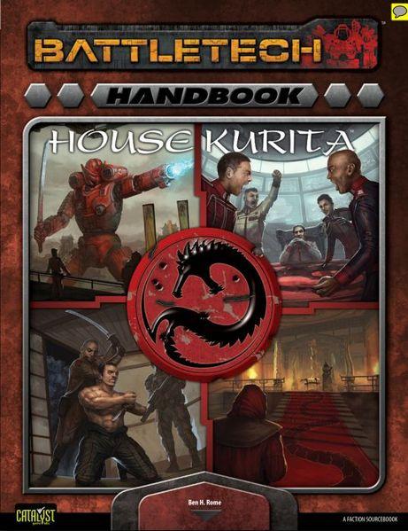 File:Handbook House Kurita.jpg
