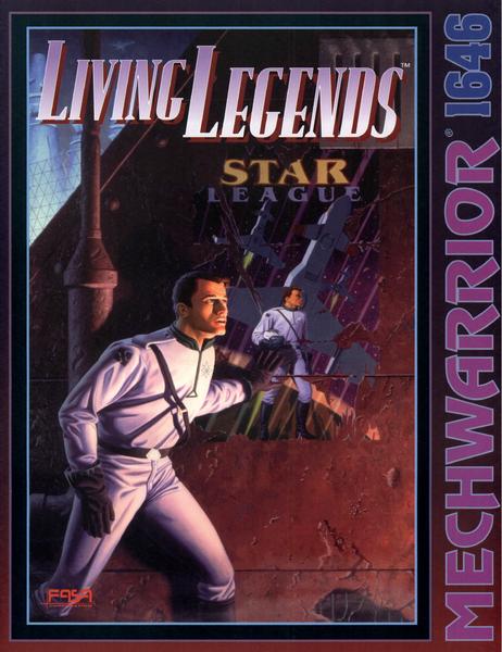 File:Living Legends Cover.jpg