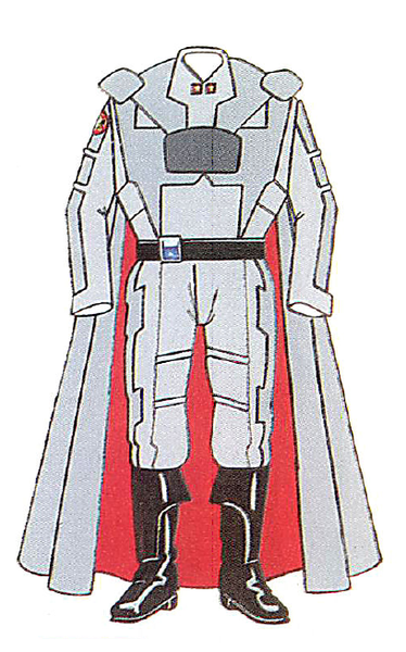 File:Smoke-jaguar-dress-uniform-3054.png