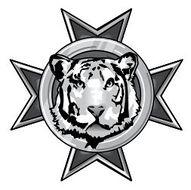 Tamar Tigers.jpg