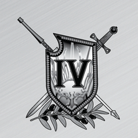 4th Armored Division 2581.png