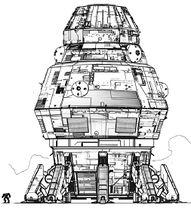 Aesir-Vanir Class DropShip.jpg