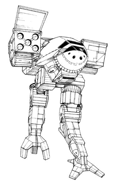 File:CLPT-Catapult.png
