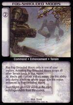 Fog-Shrouded Moors CCG MechWarrior.jpg