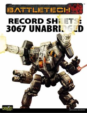 Record Sheets 3067 Unabridged.jpg
