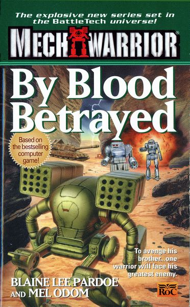 File:By Blood Betrayed.jpg