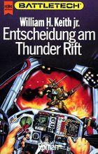 Entscheidung am Thunder Rift