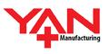 Yan-manufacturing.png