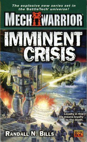Imminent Crisis.jpg