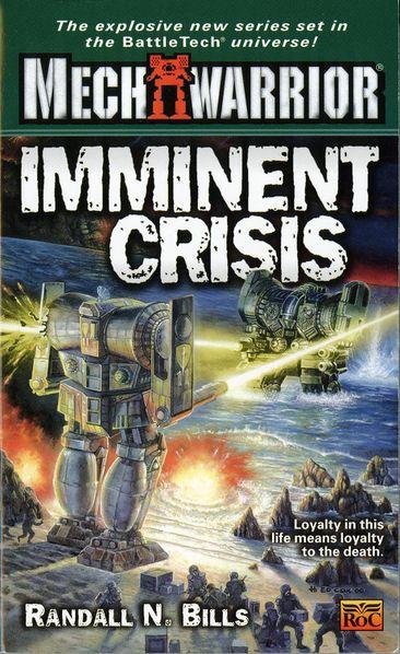 File:Imminent Crisis.jpg