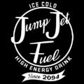 Jumpjuice.png