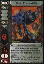Owens Revised (OW-1D) CCG CommandersEdition.jpg