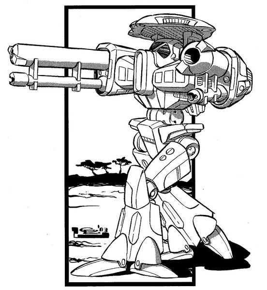 File:Rifleman iic 3.jpg