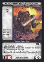 Gladiator Prime (Executioner) CCG Limited.jpg