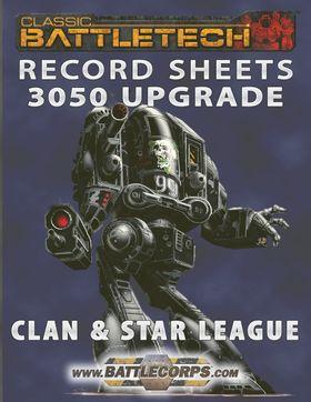 RS3050U.ClanSL.jpg