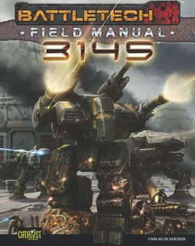 Pdf manual 3145 battletech field