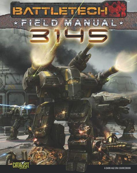 File:Field Manual 3145.jpg