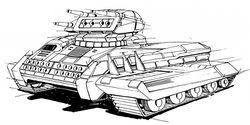 Rhino TRO2750.jpg
