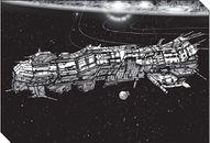 Stefan Amaris (Battleship).jpg