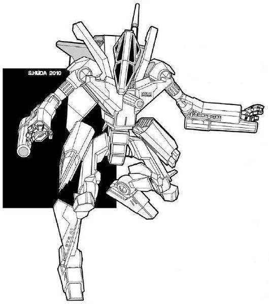 File:Stinger LAM Mk. I (1).jpg