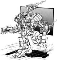 Battleaxe.jpg