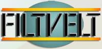 Filtvelt Academy logo