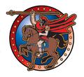 Legio VI.jpg