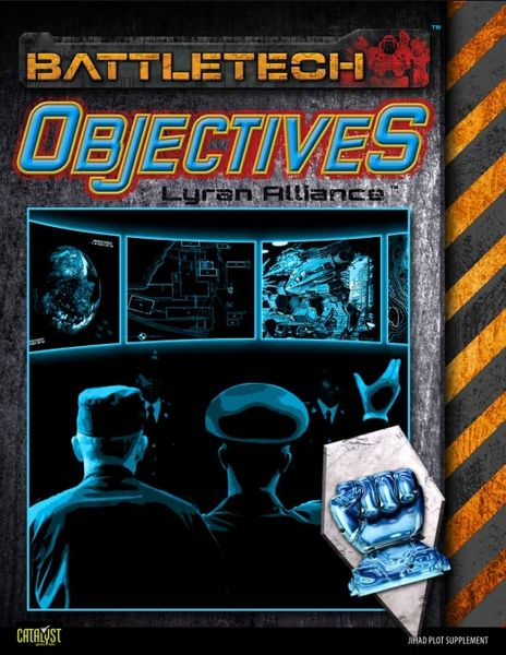 File:Objectives Lyran Alliance.jpg