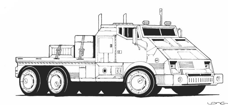 File:Flatbed Truck.jpg