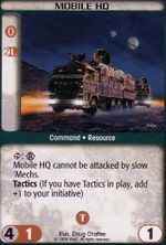 Mobile HQ CCG Unlimited.jpg