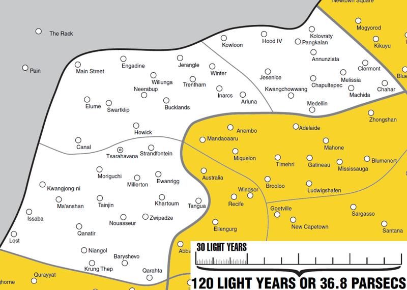 File:Periphery March Tsarahavana OA 3050.png