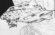 Arcadia (DropShip).jpg