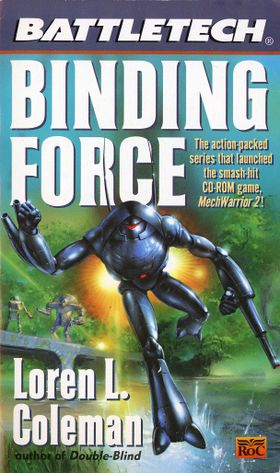 Binding Force.jpg