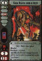 Grim Reaper (GRM-R-PR29) CCG CommandersEdition.jpg
