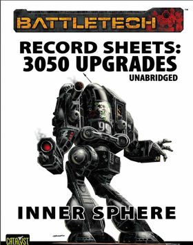 Record Sheets 3050 Upgrades Unabridged Inner Sphere.jpg