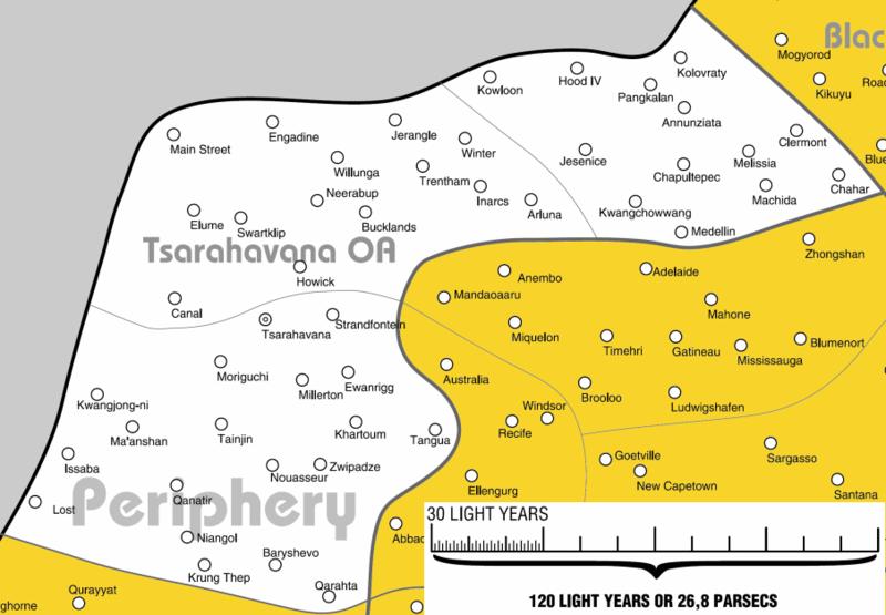 File:Periphery March Tsarahavana OA 3040.png