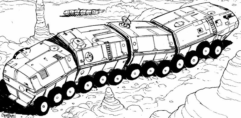 File:Praire Schooner Land Train.jpg