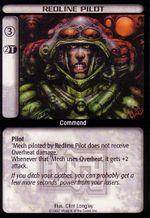 Redline Pilot CCG MechWarrior.jpg