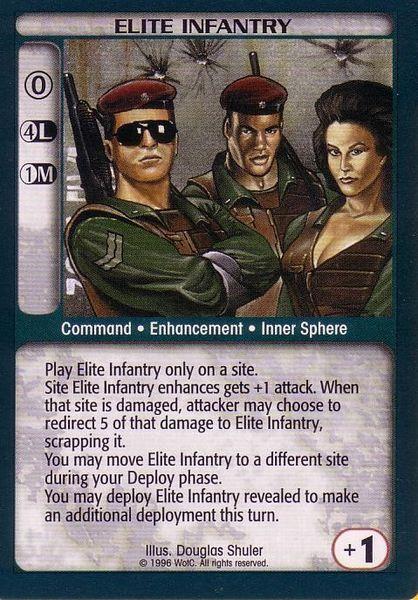 File:Elite Infantry CCG Limited.jpg
