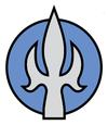 Lyran Rangers