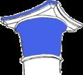 BluePillar.png