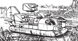 Jes1-TMC-vehicle.png
