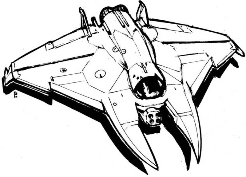 File:LightStrikeFighter.jpg