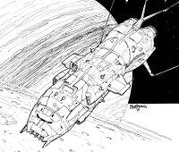 Naga (WarShip).jpg