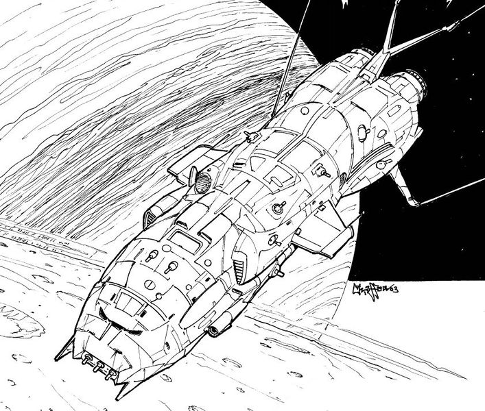 File:Naga (WarShip).jpg