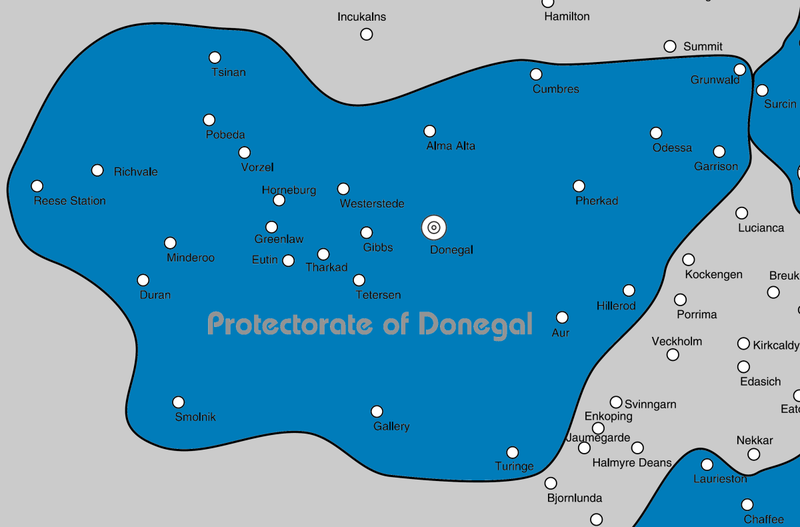 File:Protectorate Of Donegal 2341.png