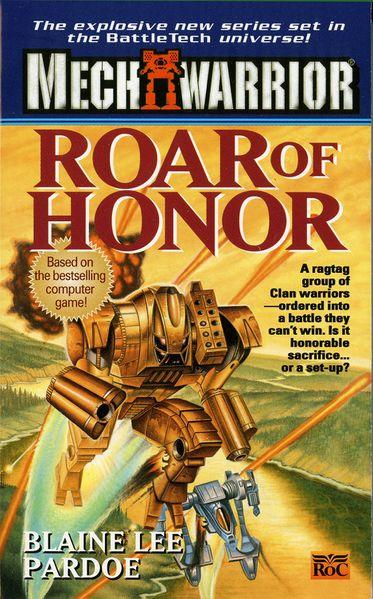 File:Roar of Honor.jpg