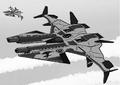 Aquila.jpeg