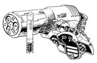 BA - MRM launcher.png