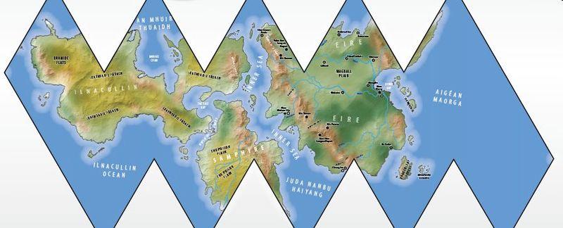 File:Galtor III Map.jpg